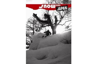 Snow Search Japan