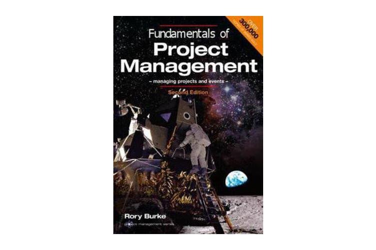 Fundamentals of Project Management - Tools and Techniques
