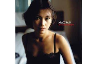 Max Pam - Atlas Monographs