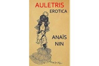 Auletris - Erotica