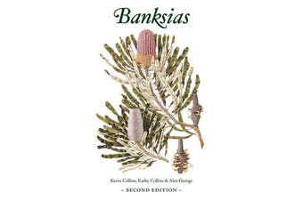 Banksias - Second Edition