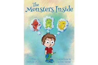 The Monsters Inside