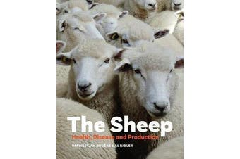 The Sheep - Health, Disease and Production