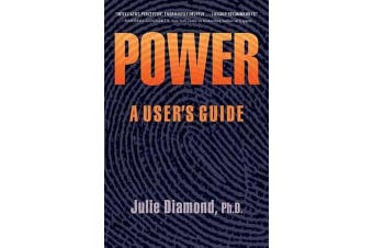 Power - A User's Guide