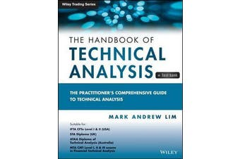 The Handbook of Technical Analysis + Test Bank - The Practitioner's Comprehensive Guide to Technical Analysis