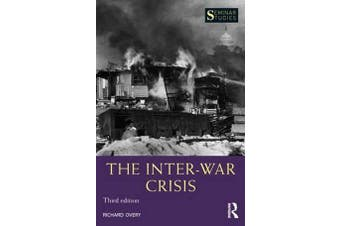 The Inter-War Crisis