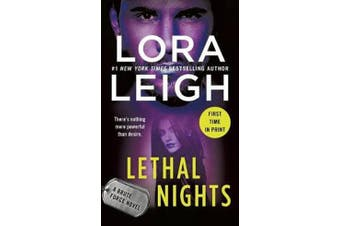 Lethal Nights