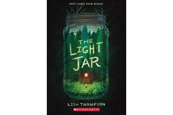 The Light Jar