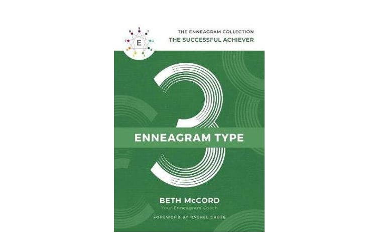 The Enneagram Type 3 - The Successful Achiever