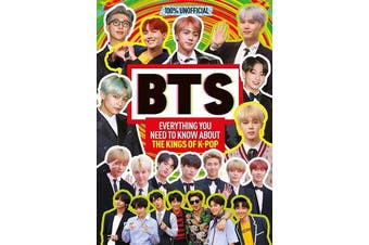 100% Idols - Unofficial BTS