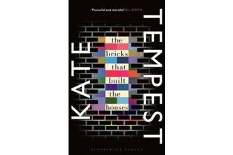 The Bricks that Built the Houses - The Sunday Times Bestseller
