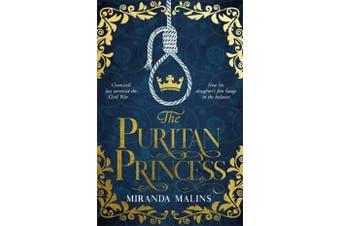 The Puritan Princess