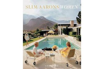 Slim Aarons - Women
