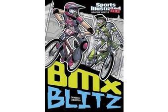 BMX Blitz