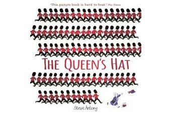 The Queen's Hat