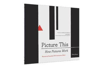 Picture This - How Pictures Work
