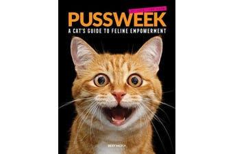 Pussweek