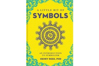 A Little Bit of Symbols - An Introduction to Symbolism