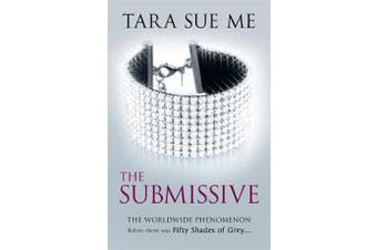 The Submissive - Submissive 1