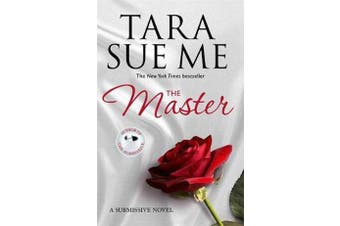 The Master - Submissive 7
