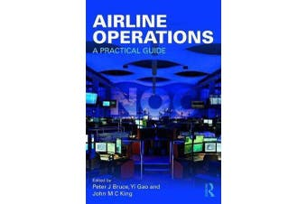 Airline Operations - A Practical Guide
