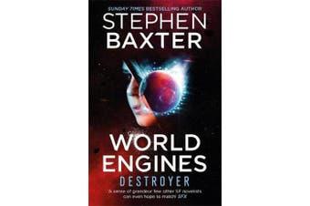 World Engines - Destroyer