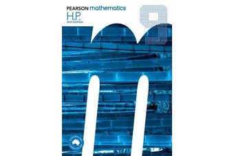 Pearson Mathematics 9 Homework Program