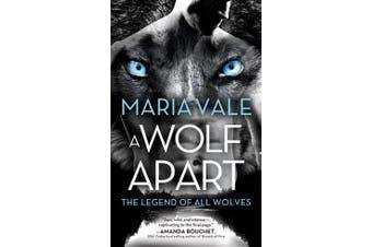 Wolf Apart
