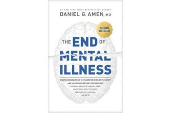 End of Mental Illness, The
