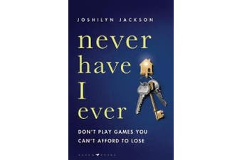Never Have I Ever - 'One hell of a thriller' Heat