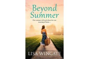 Beyond Summer