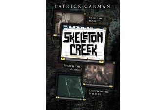 Skeleton Creek #1