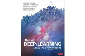 Dive Into Deep Learning - Tools for Engagement