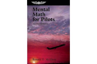 Mental Math for Pilots - A Study Guide