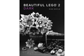 Beautiful Lego 2 - Dark