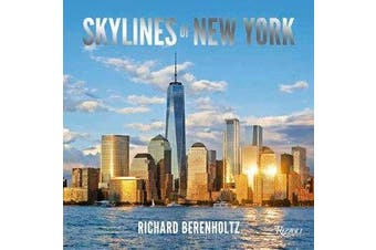 Skylines of New York