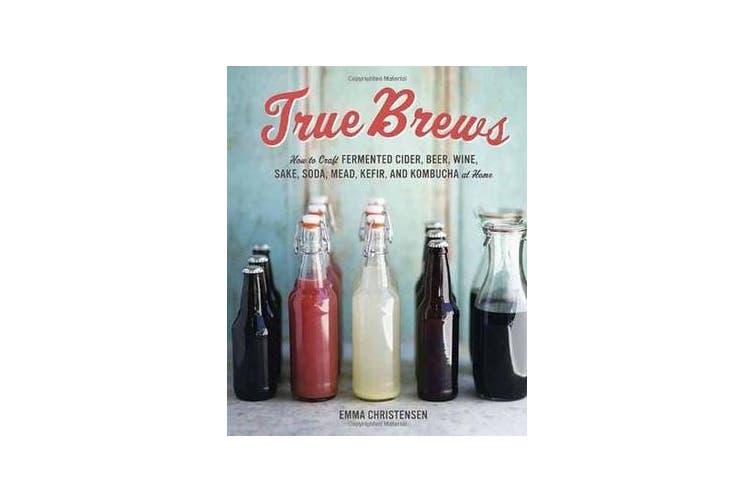 True Brews