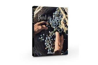 Bird in Hand - Adelaide Hills, Australia