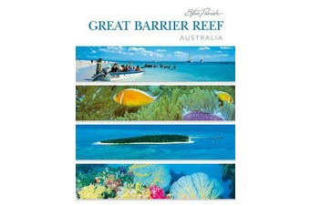 Souvenir of the Great Barrier Reef
