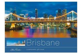 Australian Heart - Brisbane Book