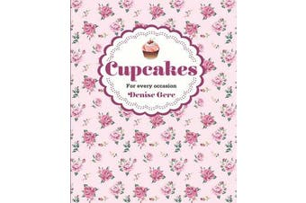 Cupcakes - For every occasion