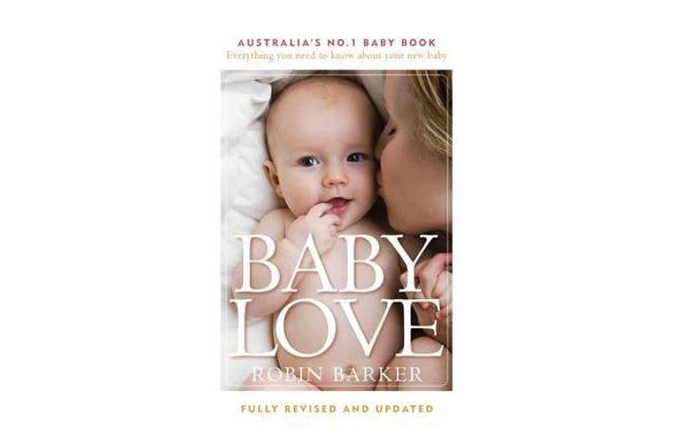 Baby Love - 6th EDN