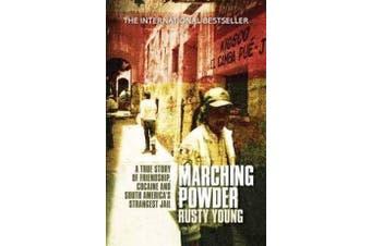 Marching Powder