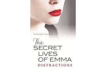 The Secret Lives of Emma - Distractions