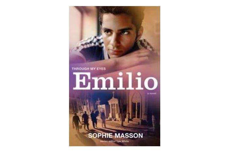 Emilio - Through My Eyes