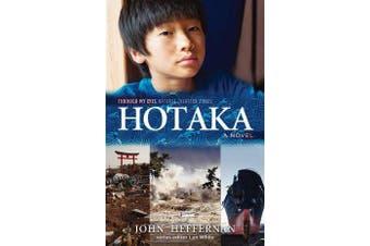 Hotaka - Through My Eyes - Natural Disaster Zones