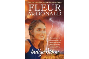 Indigo Storm