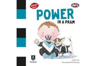 Power in A Pram