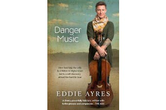 Danger Music - How teaching the cello to children in Afghanistan led to a self-discovery almost too hard to bear