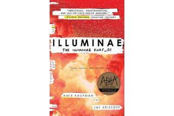 Illuminae - The Illuminae Files_01